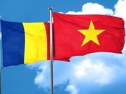Visit to give momentum to Vietnam-Romania relations
