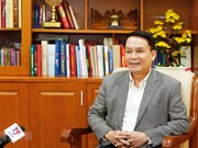 OANA helps popularise official news to region, world: VNA head
