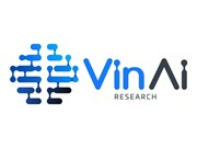 Vingroup opens new AI research institute