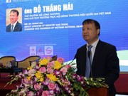 "Programme to augment value of ""Vietnam"" brand"