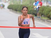 Philippines add more athletic events in SEA Games competition