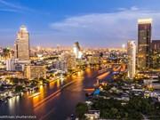 Bangkok named most popular destination for Japanese tourists