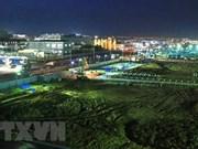 Workshop seeks to promote Vietnam-RoK trade ties