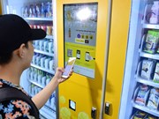 Daily trading limit for individual e-wallets set at 20 million VND