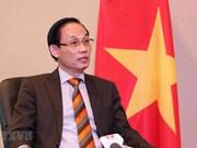 PM's attendance at BRF enhances Vietnam's role in global integration