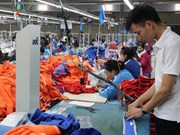 Vietnam to become manufacturer of established global brands