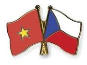 Vietnam-Czech agreement on transfer of sentenced persons ratified