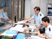 173 administrative procedures handled through national single window
