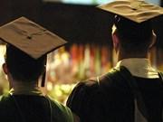 Fake diploma alarming in Malaysia