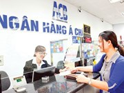 ACB becomes seventh bank to meet Basel II standards