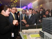 China, Japan likely to join smart city development in Thailand