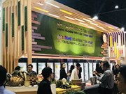 Vietnam operation helps Thai food firm record strong profit hike