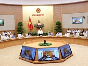 Greater efforts to reform administrative procedures needed