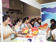 VIETBABY to be held in HCM City