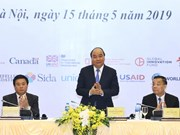Science, technology, innovation seen as pillar for VN's development
