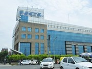 Indian corporation plans to build IT centre in HCM City