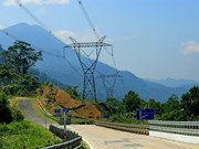 25 years on, 500kV power line remains technological feat