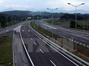 PM gives green light to construction of Hoa Binh-Moc Chau expressway