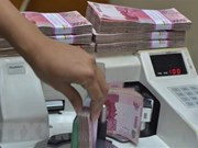 Indonesian rupiah depreciates following riots