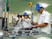 Vietnam among top 3 ASEAN destinations for private equity investment