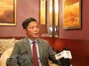 Vietnam, Norway boost economic, trade partnership