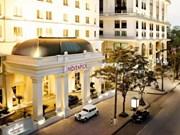 Hanoi seeks to increase number of accommodation establishments