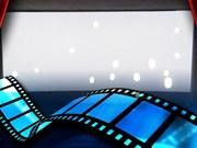 Europe-Vietnam Documentary Film Festival to return
