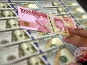 Indonesia's currency may continue weakening