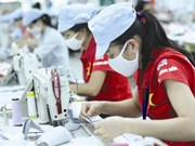 Industry hoped to help Vietnam overcome middle-income trap