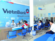 VietinBank to issue bonds worth 427.4 million USD
