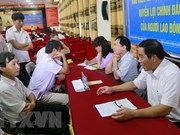 Participation in ILO convention in line with VN's int'l integration