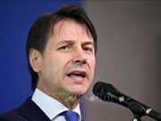 Italian Prime Minister to visit Vietnam