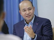 Cambodian legislator surprised by Singaporean PM's remarks on Vietnam