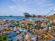 Japan exports waste-to-energy technology to Southeast Asia