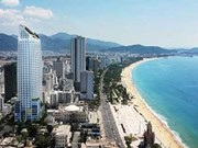 Minister says rules for condotels, officetels coming this year