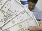 Government bond futures contracts to be launched