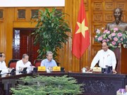 Thua Thien-Hue asked to mobilise resources for infrastructure