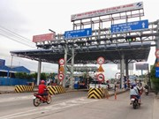 MoT plans to increase fees at BOT toll booths