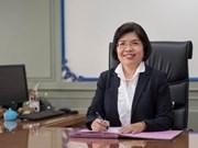 Thailand to restart FTA negotiations with EU