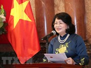 Vice President to attend 5th CICA Summit in Tajikistan