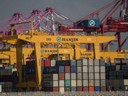 Customs deals talked to foster RoK-ASEAN trade