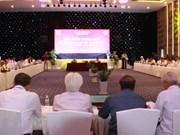 Seminar reviews 30-year reform of Phu Yen