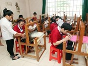 Vietnam affirms to ensure rights of persons with disabilities