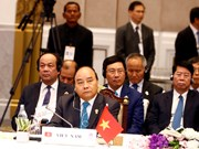 Vietnam ready to join in building strong, resilient ASEAN: PM