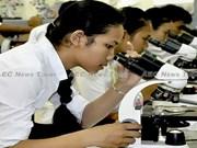 ADB approves 60 million USD loan for Cambodia