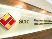 SCIC to divest capital at big firms in 2019