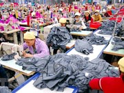 Vietnam attracts less FDI in first half of the year