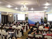 Vietnam, Poland boast substantial potential for cooperation: workshop