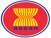 Indonesian former FM calls for ASEAN's solidarity in East Sea issue