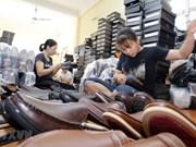 EVFTA, EVIPA to help raise Vietnam's position: expert
